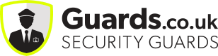Guards.co.uk - Security Guards